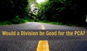 division blog post pic
